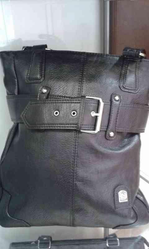 c9880b4187cd Női alkalmi táska. Akció!